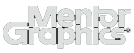 Mentor Graphics®