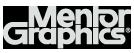 Mentor Graphics®